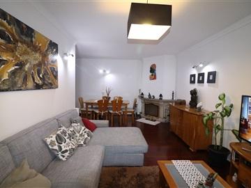 Apartamento T2 / Valongo, Valongo