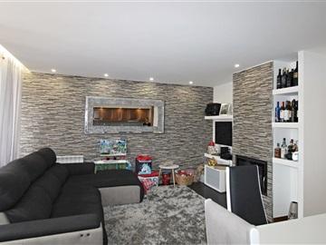 Apartamento T2 / Viana do Castelo, Barroselas e Carvoeiro