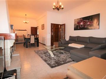 Apartamento T2 / Viana do Castelo, Darque