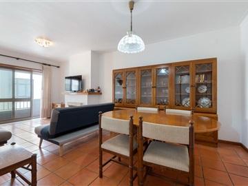 Apartamento T2 / Vila do Conde, Castelo