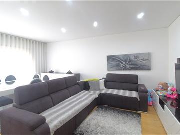 Apartamento T2 / Vila do Conde, Caxinas