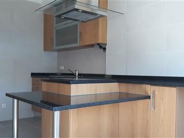 Apartamento T2 / Vila Franca de Xira, Alverca