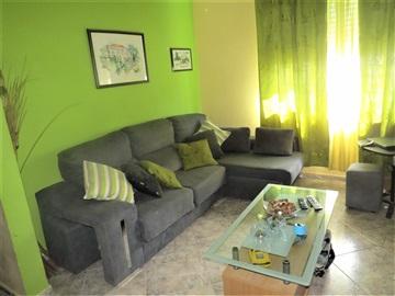 Apartamento T2 / Vila Franca de Xira, Hospital Novo