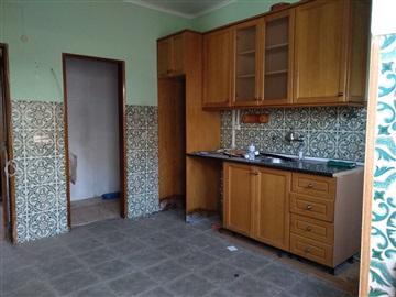 Apartamento T2 / Vila Franca de Xira, Vialonga
