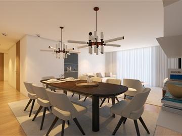 Apartamento T2 / Vila Nova de Famalicão, Nine