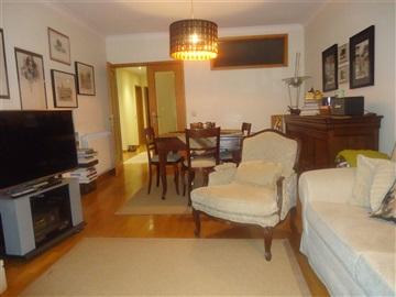 Apartamento T2 / Vila Nova de Gaia, A6 - Morangal