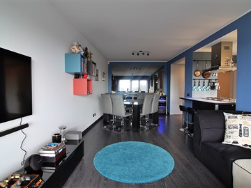 Apartamento T2 / Vila Nova de Gaia, Arrábida