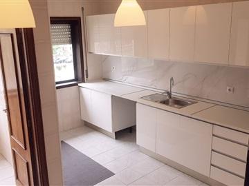 Apartamento T2 / Vila Nova de Gaia, C2 - Megide