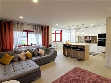 Apartamento T2 / Vila Nova de Gaia, Canidelo