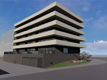 Apartamento T2 / Vila Nova de Gaia, Mafamude e Vilar do Paraíso