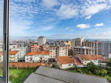 Apartamento T2 / Vila Nova de Gaia, Mafamude, vilar do Paraíso