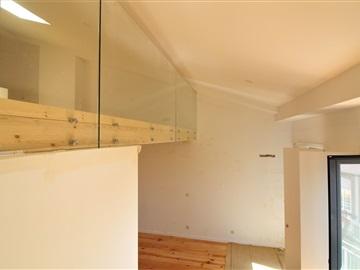 Apartamento T2 / Vila Nova de Gaia, Santa Marinha e São Pedro da Afurada
