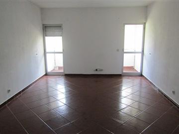 Apartamento T3 / Abrantes, Abrantes (São Vicente e São João) e Alferrarede