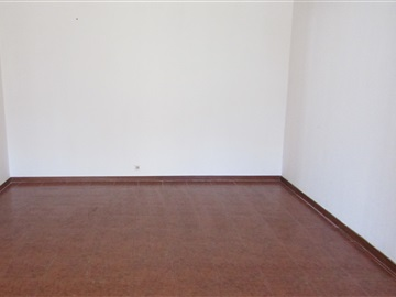 Apartamento T3 / Abrantes, Encosta da Barata
