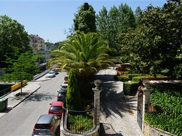 Apartamento T3 / Alcobaça, Alcobaça e Vestiaria