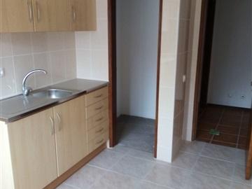 Apartamento T3 / Alenquer, Paredes