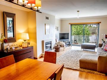 Apartamento T3 / Almada, Caparica e Trafaria