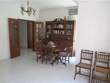 Apartamento T3 / Almada, Pragal/Almada