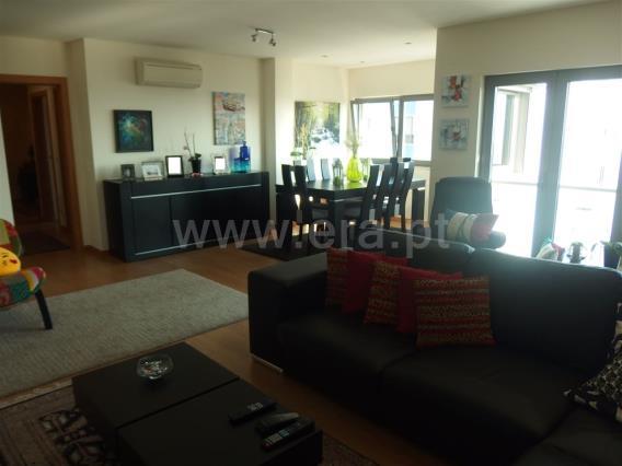 Apartamento T3 / Amadora, Alfragide