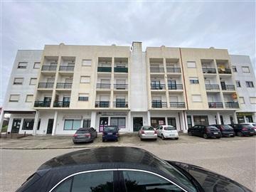 Apartamento T3 / Anadia, Avelãs de Caminho