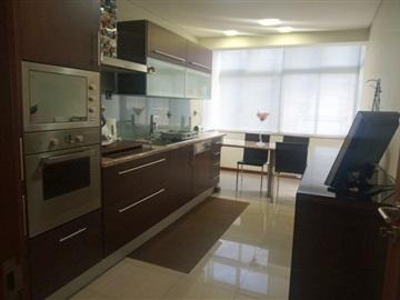 Apartamento T3 / Barcelos, Barcelos, Vila Boa e Vila Frescainha (São Martinho e São Pedro)