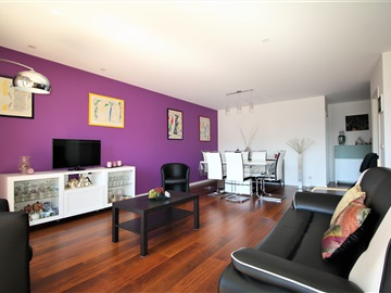 Apartamento T3 / Braga, Maximinos I