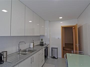 Apartamento T3 / Braga, Santa Tecla