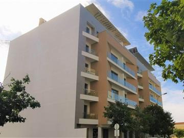 Apartamento T3 / Cascais, Carcavelos e Parede