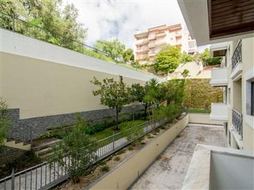 Apartamento T3 / Cascais, Cascais e Estoril