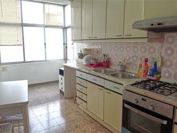 Apartamento T3 / Castelo Branco, Quinta do Amieiro