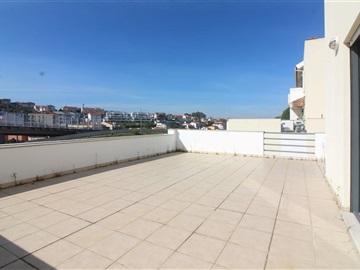 Apartamento T3 / Coimbra, Santa Clara