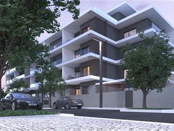 Apartamento T3 / Entroncamento, Nossa Senhora de Fátima