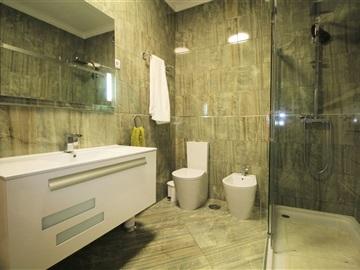 Apartamento T3 / Espinho, Anta I