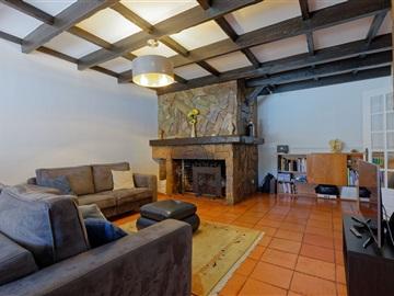 Apartamento T3 / Espinho, Silvalde