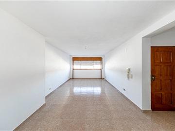 Apartamento T3 / Évora, Horta das Figueiras