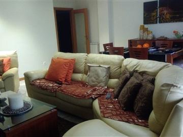 Apartamento T3 / Fafe, Fafe