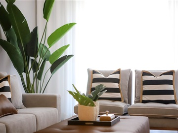 Apartamento T3 / Figueira da Foz, Cabedelo
