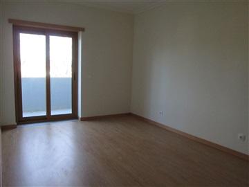 Apartamento T3 / Fundão, Fundão