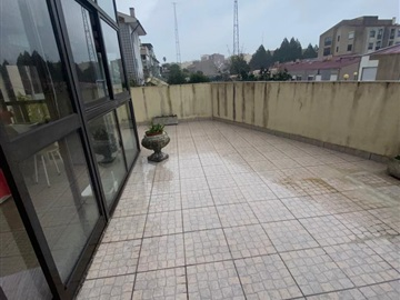 Apartamento T3 / Gondomar, Rio Tinto - Forno