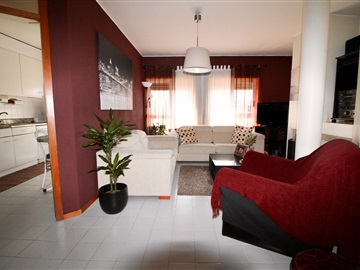 Apartamento T3 / Gondomar, Rio Tinto - Soutelo