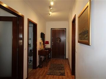 Apartamento T3 / Gondomar, São Cosme Zona 5
