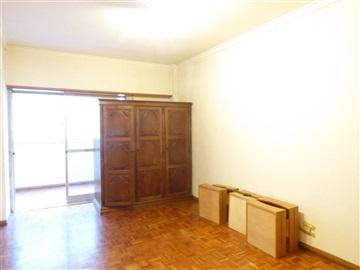 Apartamento T3 / Lisboa, Às Finanças