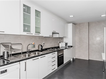 Apartamento T3 / Lisboa, Avenidas Novas