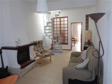 Apartamento T3 / Lisboa, São Vicente
