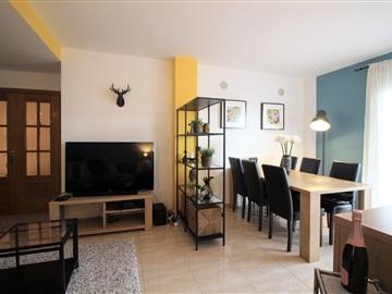 Apartamento T3 / Loulé, Al-Sakia/Passis