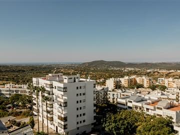 Apartamento T3 / Loulé, Loulé (São Clemente)
