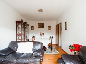 Apartamento T3 / Loures, Santo António Cavaleiros
