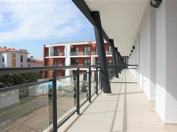 Apartamento T3 / Lourinhã, Ribamar