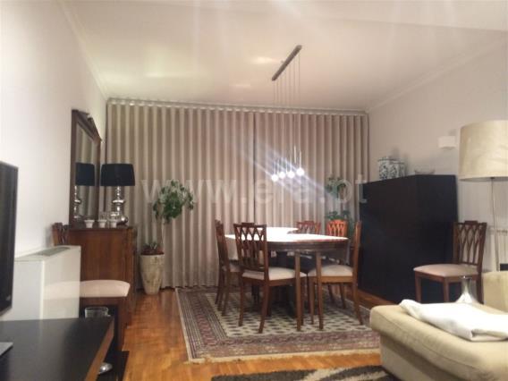 Apartamento T3 / Maia, Águas Santas