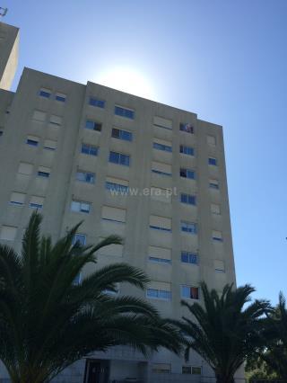 Apartamento T3 / Maia, Hospital S. João